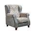 Набор мягкой мебели Прогресс Белфаст ГМФ 88 - фото 3