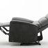 Кресло Arimax Dr Max DM05002 (Уголь) - фото 9