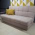 Диван Апогей-Мебель Финка 17 (В1) - фото 1