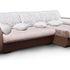 Диван Лама-мебель Пингвин-6 (угловой) - фото 4