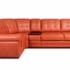 Диван Формула дивана eXpress Кембридж угловой - фото 1