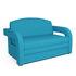 Диван Мебель-АРС Кармен-2 (синий) - фото 7