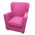 Кресло LAMA мебель Фламинго - фото 1