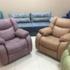 Кресло Апогей-Мебель Орион-Р - фото 5