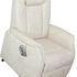 Кресло Arimax Dr Max DM01003 (Пастель) - фото 7