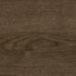 Виниловая плитка ПВХ Moduleo Transform click - фото 2
