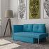 Диван Мебель-АРС Алиса (синий) - фото 8