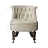 Кресло Garda Decor HD2202868-BTD - фото 1