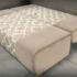 Диван DM-мебель Сиеста 4 - фото 3
