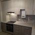 Кухня Мебель ЛЕВ Пример 16 - фото 4