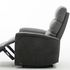 Кресло Arimax Dr Max DM05002 (Уголь) - фото 8