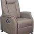 Кресло Arimax Dr Max DM01003 (Какао) - фото 2