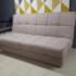 Диван Апогей-Мебель Финка 17 (В1) - фото 3