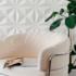 Декоративная стеновая панель EViRO Калианс - фото 3