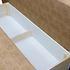 Диван Ижмебель Оскар ТНП100 Хилтон2+Талисман+купон Мост - фото 4