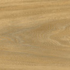 Виниловая плитка ПВХ Moduleo Transform click - фото 1