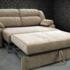Диван DM-мебель Версаль (В4) модульный - фото 2