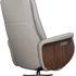 Кресло Arimax Dr Max DM01004 (Новый серый) - фото 4