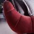 Диван AUPI Марк (3150x1650x860) - фото 9