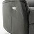 Кресло Arimax Dr Max DM05002 (Уголь) - фото 11