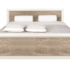 Кровать BRW Коен II LOZ180 - фото 1