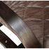 Кресло СтолЛайн Лидер Sahara 58 STL_2013000800058, коричневый - фото 3