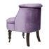 Кресло Garda Decor HD2202868-BGD - фото 3