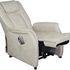 Кресло Arimax Dr Max DM01003 (Пастель) - фото 5