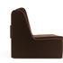 Кресло Мебель-АРС Аккорд №2 кордрой (микровелюр) - фото 6