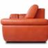 Диван Формула дивана eXpress Кембридж угловой - фото 2