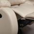 Кресло ZMF Лорд-Р - фото 5