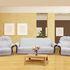 Набор мягкой мебели ИУ №5 Натали - фото 2