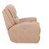 Кресло Arimax Даллас (Топленое молоко) - фото 5
