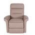 Кресло Arimax Dr Max DM03002 (Теплый серый) - фото 1