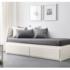 Диван IKEA Флекке - фото 2