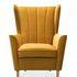 Кресло Gala Collezione Fido - фото 1