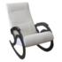 Кресло Апогей-Мебель Коник - фото 1