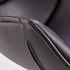 Кресло Halmar LUXOR (черный) V-CH-LUXOR-FOT-CZARNY - фото 6