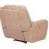 Кресло Arimax Даллас (Топленое молоко) - фото 7