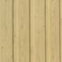 "Профнастил Изомат-Строй П-18А,R-1140-0.45-AlZn-ПЭ ""дерево"" - фото 1"