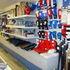 Торговая мебель Фельтре Спорт, туризм 1 - фото 1