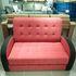 Диван DM-мебель Эврика (2-х местный) - фото 2