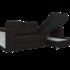 Диван ЛигаДиванов Атлантис угловой (28054) левый - фото 4