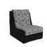 Кресло Мебель-АРС Аккорд №2 (кантри) - фото 1