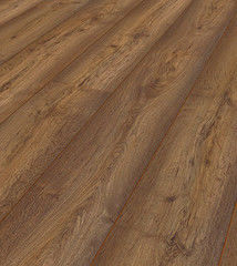 Ламинат Ламинат Kronospan Variostep Classic 8274 Modena Oak доска (RF)