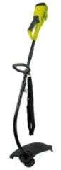 Триммер Триммер RYOBI RLT 1038