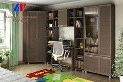 Детская комната Детская комната Лером Ксюша (композиция 2)
