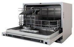 Посудомоечная машина Посудомоечная машина Flavia CI 55 HAVANA