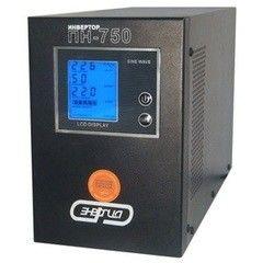Источник бесперебойного питания Источник бесперебойного питания Энергия ПН-750 12В 450VA