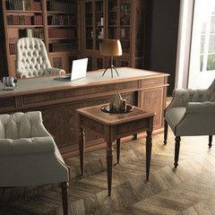 Мебель для руководителя Мебель для руководителя Ofifran Art&Moble